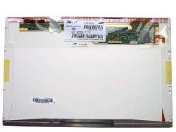 """Display LTN141AT15 14.1"""" 1280x800 LED 40pin"""