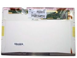 """Display LTN141AT15-001 14.1"""" 1280x800 LED 40pin"""