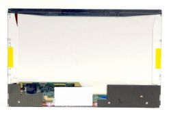 "Display LTN141BT09 14.1"" 1440x900 WXGA+ LED 40pin"