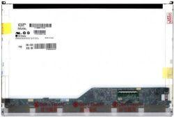 "Display LP141WP2(TL)(A1) 14.1"" 1440x900 WXGA+ LED 50pin"