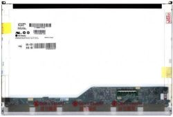 "Display LTN141BT01-001 14.1"" 1440x900 WXGA+ LED 50pin"