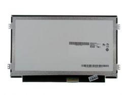 "Toshiba Mini AC100 display 10.1"" LED LCD displej WSVGA 1024x600"