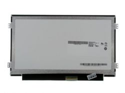 "Packard Bell Dot S2 display 10.1"" LED LCD displej WSVGA 1024x600"