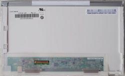 "Toshiba Mini NB305 display 10.1"" LED LCD displej WSVGA 1024x600"