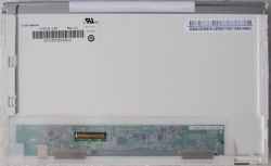 "Toshiba Mini NB510 display 10.1"" LED LCD displej WSVGA 1024x600"