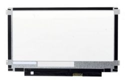 "Lenovo ThinkPad 11E 20DB ChromeBook display 11.6"" LED LCD displej WXGA HD 1366x768"