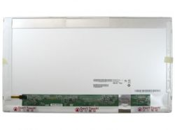 "Toshiba Satellite C605 display 14"" LED LCD displej WXGA HD 1366x768"