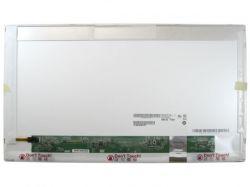"Toshiba Satellite C645D display 14"" LED LCD displej WXGA HD 1366x768"