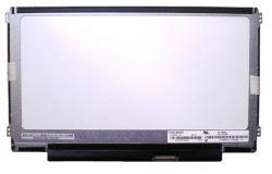 "Dell Inspiron M101Z display 11.6"" LED LCD displej WXGA HD 1366x768"