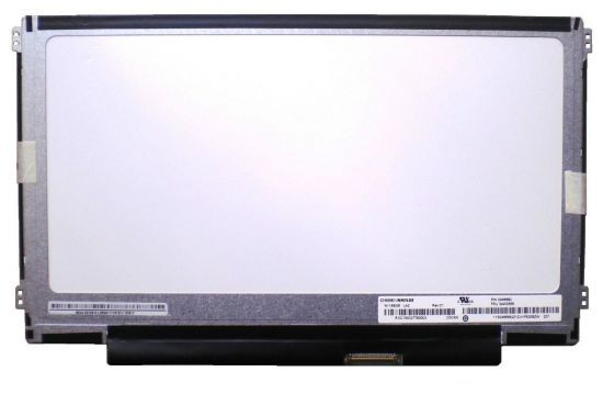 "N116B6-L04 LCD 11.6"" 1366x768 WXGA HD LED 40pin Slim LP display displej Chi Mei"