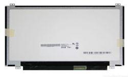 """Display N116BGE-L32 REV.B2 11.6"""" 1366x768 LED 40pin Slim DH"""