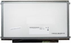 "Display B133XW01 V.7 13.3"" 1366x768 LED 40pin Slim LP"