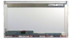 "Fujitsu LifeBook NH77/CD display 17.3"" LED LCD displej WXGA++ HD+ 1600x900"
