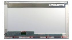 "Samsung NP-RF711 display 17.3"" LED LCD displej WXGA++ HD+ 1600x900"