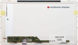 "Fujitsu LifeBook E781 display 15.6"" LED LCD displej WUXGA Full HD 1920x1080"