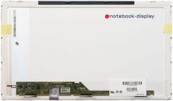 "Dell Precision M4500 display 15.6"" LED LCD displej WUXGA Full HD 1920x1080"