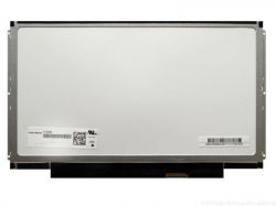 """Display CLAA133WB01A 13.3"""" 1366x768 LED 40pin Slim LP Special"""