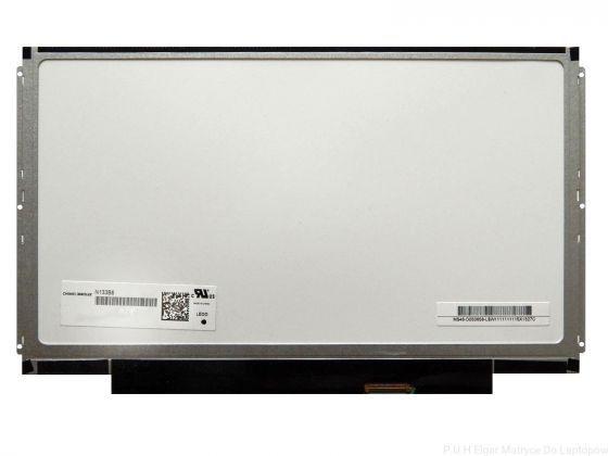 "LTN133AT16-S01 LCD 13.3"" 1366x768 WXGA HD LED 40pin Slim LP Special display displej"