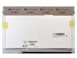 """Display LQ154M1LW2A 15.4"""" 1920x1200 CCFL 30pin"""