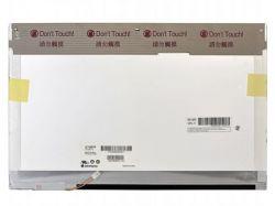 """Display CLAA154WP05A 15.4"""" 1440x900 CCFL 30pin"""
