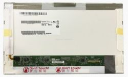 "Acer Chromebook C700 display 11.6"" LED LCD displej WXGA HD 1366x768"