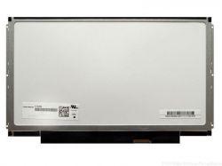 "Fujitsu LifeBook UH552 display 13.3"" LED LCD displej WXGA HD 1366x768"