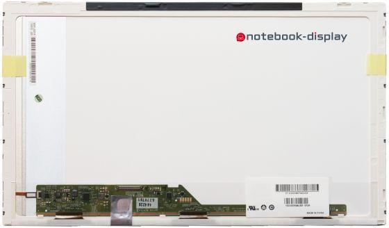 """CLAA156WS01A LCD 15.6"""" 1366x768 3D WXGA HD LED 40pin display displej Chunghwa"""