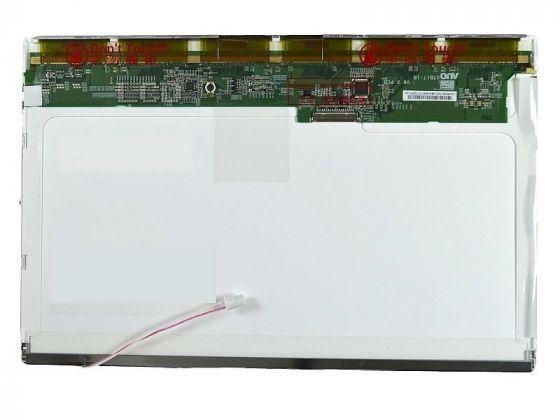 """LQ121EXUQ LCD 12.1"""" 1280x800 WXGA CCFL 20pin display displej"""