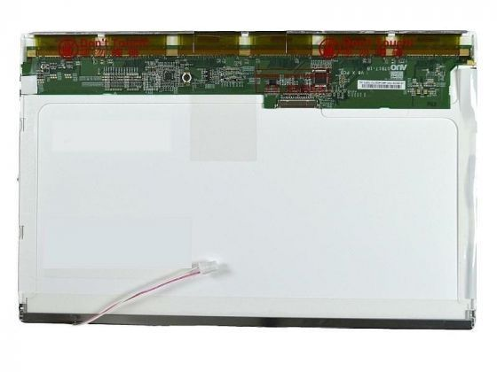"LTN121AT03-001 LCD 12.1"" 1280x800 WXGA CCFL 20pin display displej"