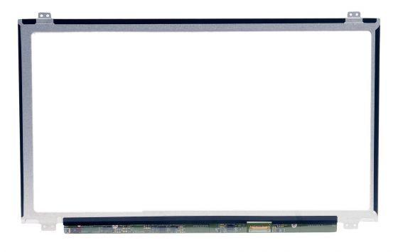 "Asus VivoBook X542UQ-GQ display displej LCD 15.6"" WXGA HD 1366x768 LED"
