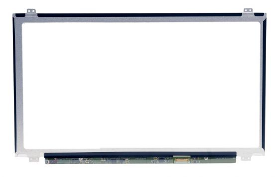 "Asus N56JN display displej LCD 15.6"" WUXGA Full HD 1920x1080 LED"