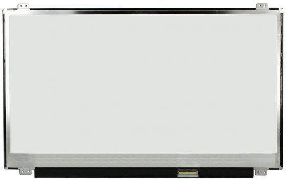 """LP156WH3(TL)(SA) LCD 15.6"""" 1366x768 WXGA HD LED 40pin Slim DH display displej LG Philips"""