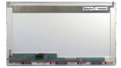 "Asus X7BSV-TY display 17.3"" LED LCD displej WXGA++ HD+ 1600X900"