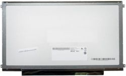"Acer Aspire 8572 display 13.3"" WXGA HD 1366x768"