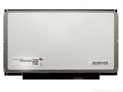 Asus X301A-RX display WXGA HD 1366x768