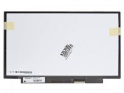 "Display LP125WH2(SL)(T3) LCD 12.5"" 1366x768 WXGA HD LED 40pin Slim"