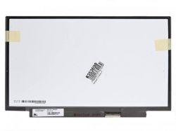 "Display LP125WH2(SL)(B2) LCD 12.5"" 1366x768 WXGA HD LED 40pin Slim"