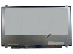 """Display VVX17P051J001 LCD 17.3"""" 3840x2160 UHD LED 40pin Slim"""