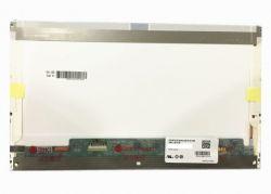 "Display LP156WD1(TP)(B1) LCD 15.6"" 1600x900 WXGA++ HD+ LED 30pin (eDP)"