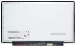"""Lenovo ThinkPad A285 display 12.5"""" LED LCD displej WXGA HD 1366x768"""