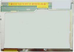 """Display B150PG01 V.0 15"""" 1400x1050 CCFL 30pin"""