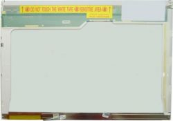 "Display B150PG03 15"" 1400x1050 CCFL 30pin"