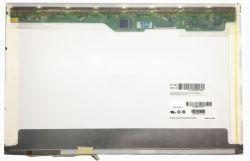 """Display B170UW01 V.0 17"""" 1920x1200 CCFL 30pin"""