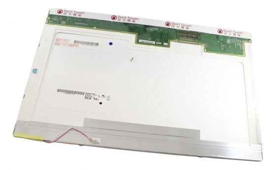 """LTN170BT09-001 LCD 17"""" 1440x900 WXGA+ CCFL 30pin display displej"""