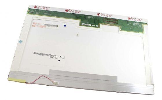 "B170PW03 V.5 LCD 17"" 1440x900 WXGA+ CCFL 30pin display displej AU Optronics"