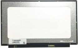 "Display N156HCA-EA1 LCD 15.6"" 1920x1080 WUXGA Full HD LED 30pin Slim (eDP) IPS šířka 350mm"