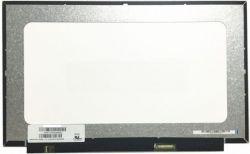 """Display NV156FHM-N61 V8.2 LCD 15.6"""" 1920x1080 WUXGA Full HD LED 30pin Slim (eDP) IPS šířka 350mm"""