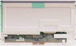 "MSI U100 (MS-N011) display 10"" LED LCD displej WSVGA 1024x600"