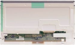 "Asus EEE 1000HD display 10"" LED LCD displej WSVGA 1024x600"