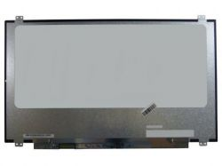 "Display B173ZAN01.1 HW0A LCD 17.3"" 3840x2160 UHD LED 40pin Slim"